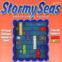 Image de Stormy Seas