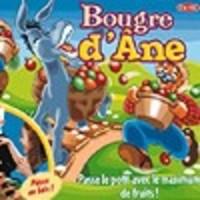Image de Bougre d'Ane
