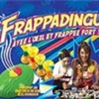 Image de Frappadingue