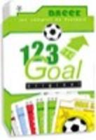 Image de 123 Goal