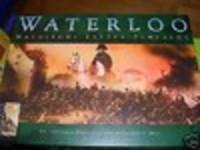 Image de Waterloo Napoleaon last battle