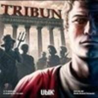 Image de Tribun