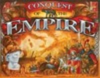 Image de Conquest of the empire
