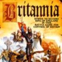Image de Britannia