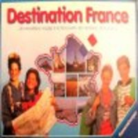 Image de Destination France