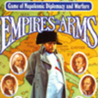 Image de Empires in Arms