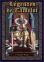 Image de Légendes de Camelot