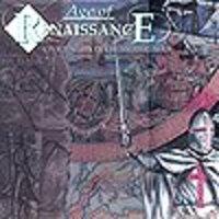 Image de Age of Renaissance
