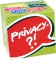 Image de Privacy