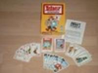 Image de Asterix le jeu de cartes