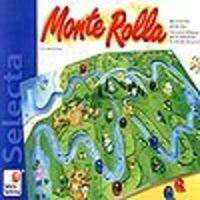 Image de Monte Rolla