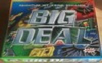 Image de big deal