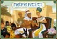 Image de Nefertiti