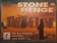 Image de Stonehenge