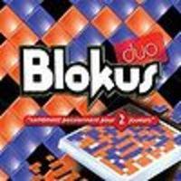 Image de Blokus Duo