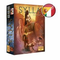 Image de Sylla