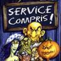 Image de Service Compris