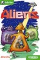 Image de Aliens