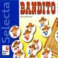 Image de Bandito