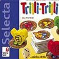 Image de Trilli-Trilli
