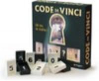 Image de Code de vinci