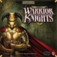 Image de Warrior Knights VF
