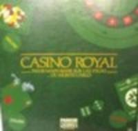Image de Casino Royal