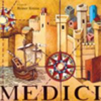 Image de Medici (édition 2005)