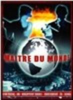 Image de Maître du Monde