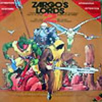 Image de Zargo's Lords 2
