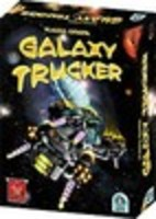 Image de Galaxy Trucker