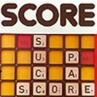 Image de Score