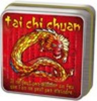 Image de tai chi chuan