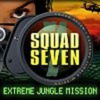 Image de Squad Seven