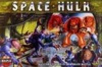 Image de Space Hulk