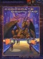 Image de Corporate download