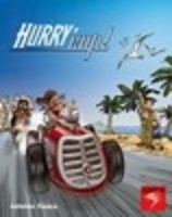 Image de Hurry Cup