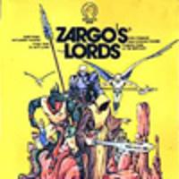 Image de Zargo's Lords