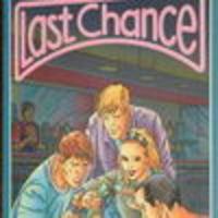 Image de Last Chance