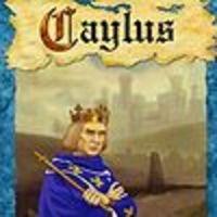 Image de Caylus