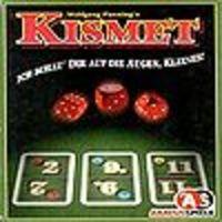Image de Kismet