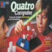 Image de Quatro Computer