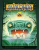 Image de anaconda