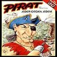 Image de Pirat