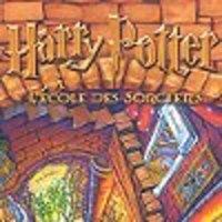 Image de Harry Potter à l'école des sorciers