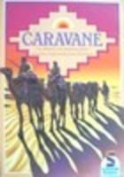 Image de Caravane