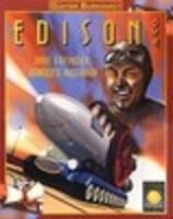 Image de Edison & Co.