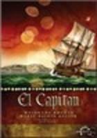 Image de El capitan