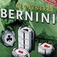 Image de Le Mystère Bernini