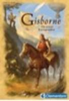 Image de Gisborne : Die ersten Kartographen